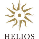 Helios Chile | Integral Solutions and Amenities