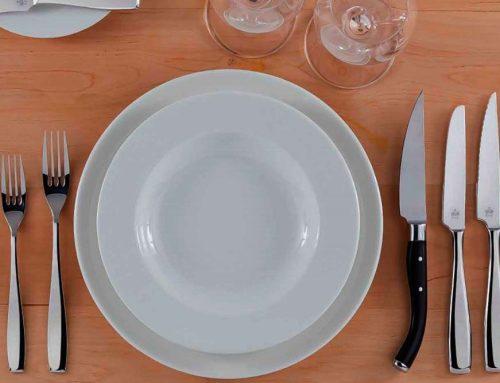 Colección Banquet